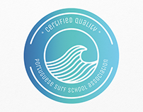 Surf Schools Quality Certify