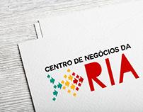 Centro de Negócios da Ria | Co-working Space