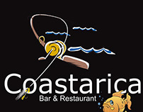 Coastarica Bar
