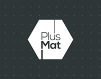 PlusMat