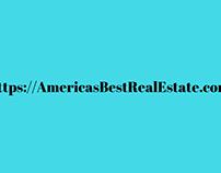 https://AmericasBestRealEstate.com
