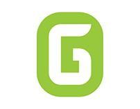 Gesto Logo
