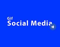 Social Media Video Post