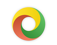ICQ Redesign - Android