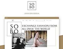 SOBO proposal
