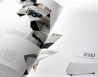 Riflessi Catalogue