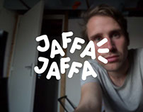 Jaffa Jaffa