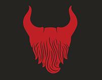 Red Devil Beard Co.