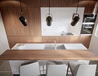 BO81 interior design