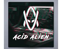Acid Alien