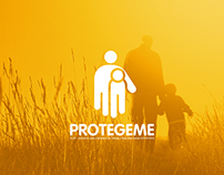 PROTEGEME | MTSS