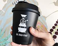 NOURISH REUSABLE CUPS