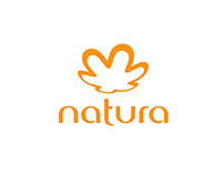 Casa Natura, Enero 2019