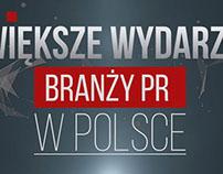 Opener PR congress Rzeszów