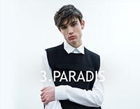 3.Paradis FW16 Presentation