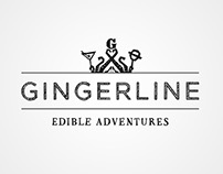 Gingerline Group