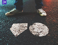 Trenta.io 2017 Social Media Content
