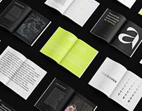 Matter | Paper Magazine