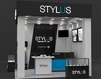 ACI Stylus Brand Shop.