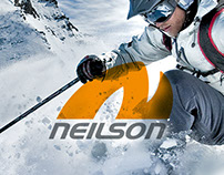 Neilson Holidays
