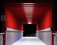 Manningham Bridge - Melbourne