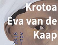 Campaign - Krotoa : Eva van de Kaap
