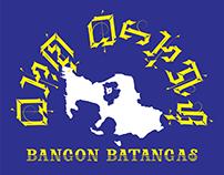 BBT Batangan Free