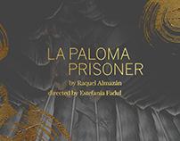 La Paloma Prisoner