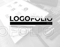 Logo-Folio 2018