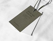 Amauta|Corporate Design