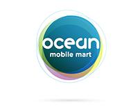 Ocean Mobile Mart