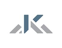 K Innovative Diffuser