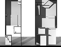 PROJET ARCHITECTURE - S1