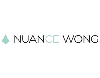 Nuance Wong - 2015 - self - branding
