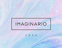 Imaginario 2020