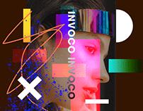 XIO/Creative