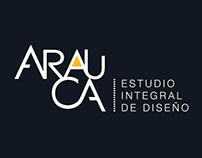 Arauca Estudio