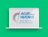 AGIR Association