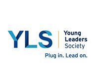 YLS Logo Rebranding