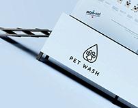 PET WASH | SELF-SERVICE WASH FOR PETS