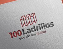 100 Ladrillos