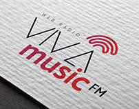 Viva Music FM