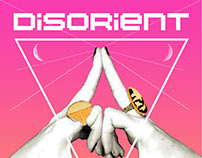 DISORIENT-it-Yourself