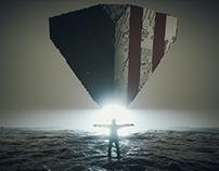 100517 || Rescue