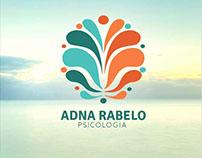 Adna Rabelo