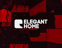 Elegant Home