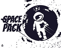 Space Pac