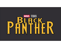 Black Panther Tribute_Sequence