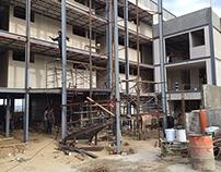ALTA VISTA (en construcción)