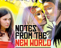 Notes from the New World Poster Edit 2016